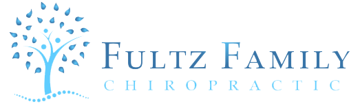 Fultz Family Chiropractic